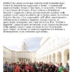 La voce del popolo 17.10.2015