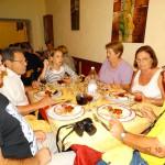Ragusa - cena