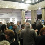 mostra-Trieste-047