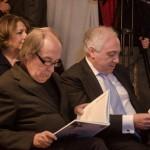 promocija knjige - talijani u zagrebu (5)