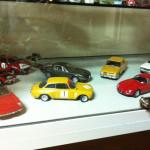 tal-automobili-03