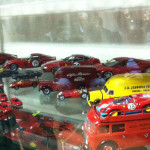 tal-automobili-04