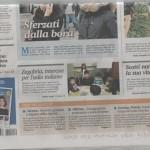 Zagabria, interesse per l'asilo italiano