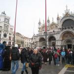 venecija-04