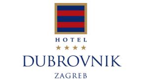 hotel_dubrovnik-300x168