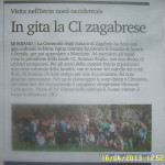 Gita Istria 13.04.2013