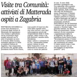 ZT Materada u Zagrebu, CIZ, 16.5.2015.