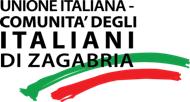 Talijanska Unija – Zajednica Talijana u Zagrebu