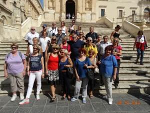 Predavanje Sardinija, krećemo! @ Zagreb | Hrvatska