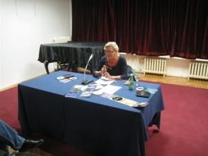 conferenza Verdi 007