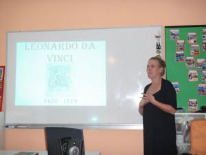 leonardo-predavanje-01