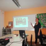 leonardo-predavanje-03