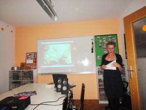 leonardo-predavanje-04