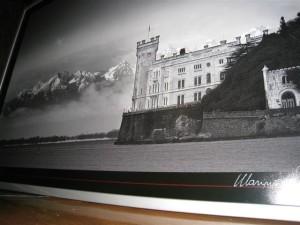 mostra-Trieste-020