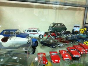 tal-automobili-06