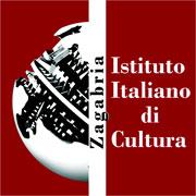 Talijanski Institut za Kulturu u Zagrebu