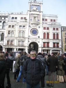 venecija-06