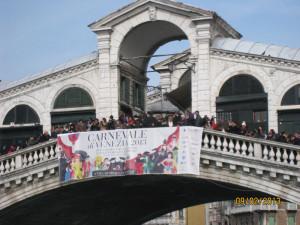 venecija-07