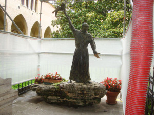 venecija-padova-09