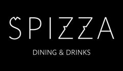 spizza-logo