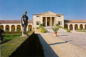 Villa_Emo_in_Fanzolo