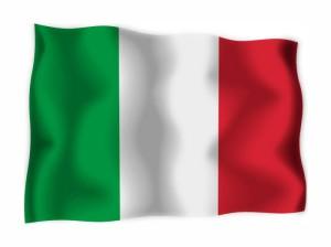 italia_1_6