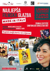 ITALIJA_LETAK_A5_JEDNA_S